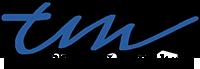 tommy morgan logo