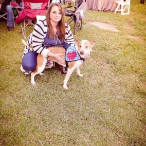 Mutts and Mead event-25