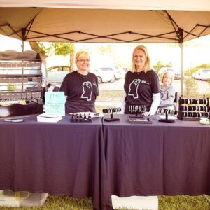 Mutts and Mead event-32