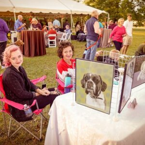 Mutts and Mead event-4