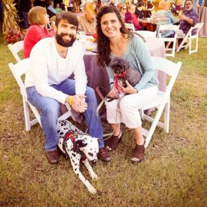 Mutts and Mead event-56