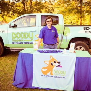 Mutts and Mead event-7