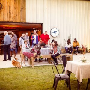 Mutts and Mead event-85