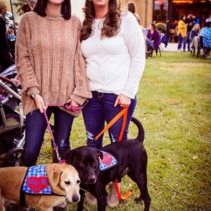 Mutts and Mead event-99